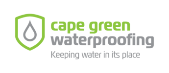 cape green waterproofing cape town